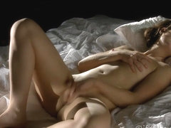 Solo By Sensual Lady