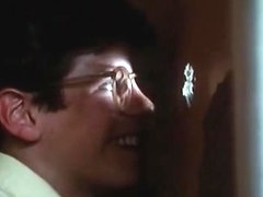 Erica Hope,Julie Brown,Sylvia Wright in Bloody Birthday (1981)