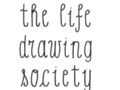 LIFE DRAWING EPISODE