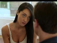 hand, sexting and Beste Linie, um ein Mädchen nach ihrer Nummer zu fragen like live life