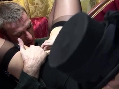 Fabulous pornstar Cathy Heaven in Amazing Cumshots, Big Ass xxx movie