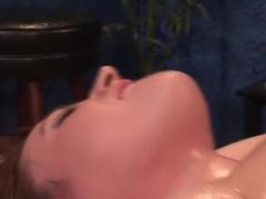 Best pornstar Taylor Kross in exotic small tits, cumshots adult scene