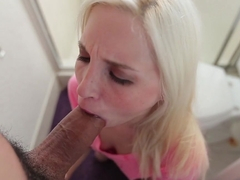 Amazing pornstar Piper Perri in Fabulous Cumshots, Big Cocks xxx movie