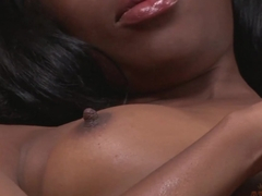Hottest pornstar in Best Dildos/Toys, Black and Ebony xxx video