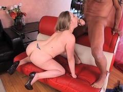 Amazing pornstar Vicky Vixen in best brazilian, tattoos adult scene