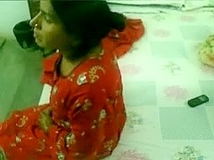 Pakistani shaggy vagina licked and screwed