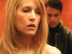 Zita Görög,Lori Heuring,Various Actresses in 8MM 2 (2005)