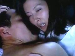 Mi-suk Lee in Jung Sa (1998)