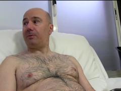 Crazy pornstar in Exotic College, Bukkake xxx video