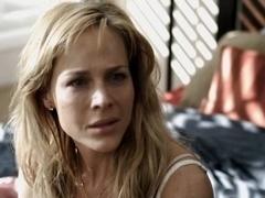 Julie Benz in Bedrooms (2010)