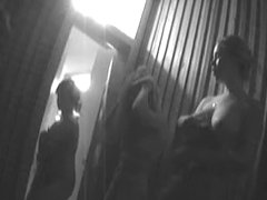 Change Room Voyeur Video N 513