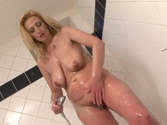 Horny pornstar Pairis Angelo in fabulous solo, mature xxx video