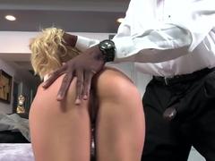 Crazy pornstars Ashley Fires, Sean Michaels in Hottest Big Ass, Anal adult clip