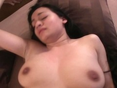 PublicAgent: Homeless girl gets fucked to pay for hotel