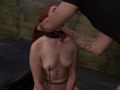 Ehemann milfsitter Frau Sex