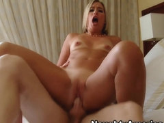 Movie star sex video
