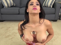 jasmine caro pete free sex videos watch beautiful