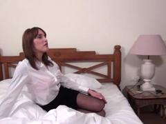 Exotic pornstar in Best Big Tits, German adult scene