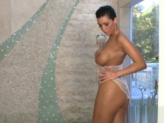 Best pornstar Dylan Ryder in Exotic Masturbation, Pornstars sex movie