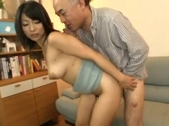 Japanese Wife 566