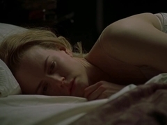 Nicole Kidman in The Others (2001)