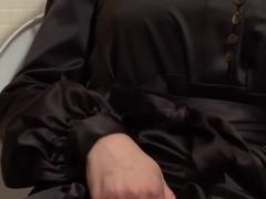 Best pornstar in horny european, piercing adult video