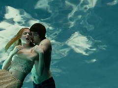 Across the Universe (2007) Evan Rachel Wood
