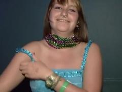 Fabulous pornstar in hottest striptease, big tits sex video