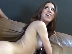my, this sexy flam jam spank the monkey awesome blowjob
