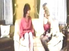 Sesso gratis in massaggio