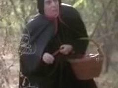 Snow White Full video scene part two