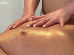 Fabulous pornstar Angie George in incredible big tits, brazilian xxx clip