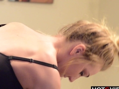 Kendra Sunderland Day In The Life Behind The Scenes
