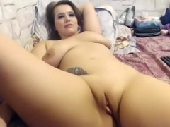 hotvany non-professional movie on 1/30/15 16:53 from chaturbate