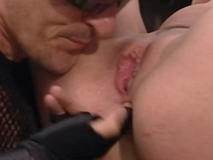 Amazing pornstar Maria Mia in Hottest European, Outdoor porn video