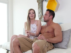Best pornstar in Exotic Anal, Blonde porn video