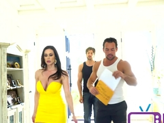 Kendra Lust In The Repo Man