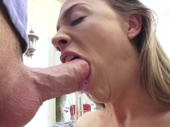Best pornstars Chanel Preston, Mike Adriano in Crazy Dildos/Toys, Big Tits porn video