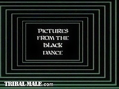 Black Dance Part 1