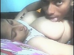 Delicious breasts