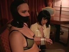 Abella Danger amazing ass teasing