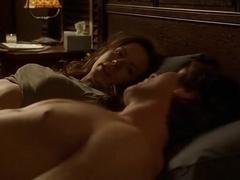 Kate Beckinsale,Frances McDormand,Gina Doctor in Laurel Canyon (2002)