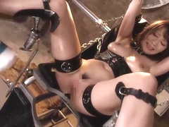 Unbelievable Japanese whore in Fabulous HD, Blowjob/Fera JAV video, watch it