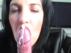 Great cum compilation of me and my wife