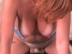 FetishNetwork Video: Three Girls Cumming