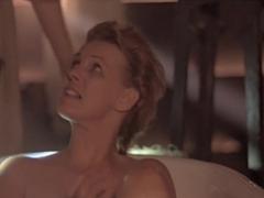 Como agua para chocolate (1992) Regina Torne