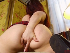 Incredible pornstar Lily Sincere in Best Fingering, Shaved porn scene