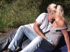 Best pornstar Teena Lipoldino in amazing facial, college sex clip