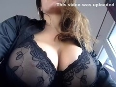 hotjuliaxxx non-professional clip on 1/27/15 15:55 from chaturbate