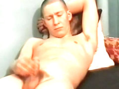 Hottest gay clip with Military, Amateur scenes